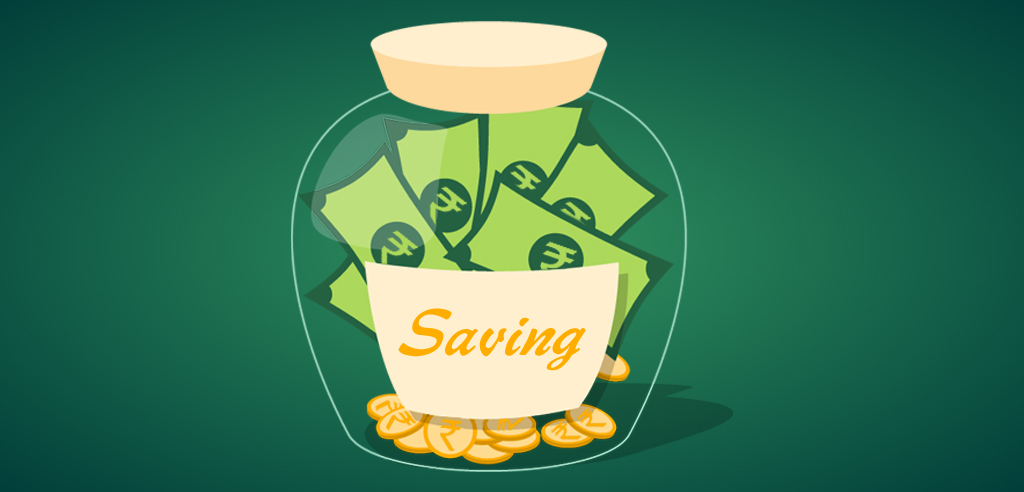 www.financialhospital.in