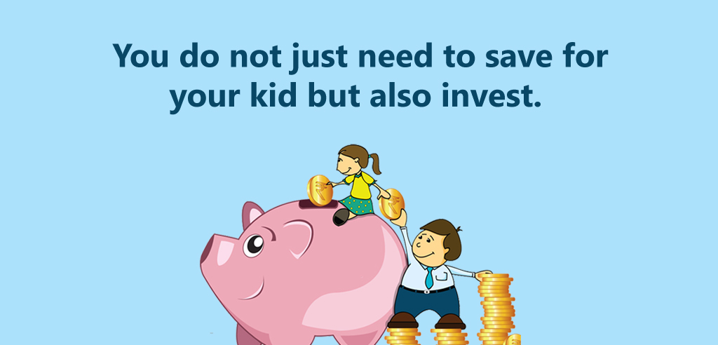 You_do_not_just_need_to_save_for_your_kid_but_also_invest