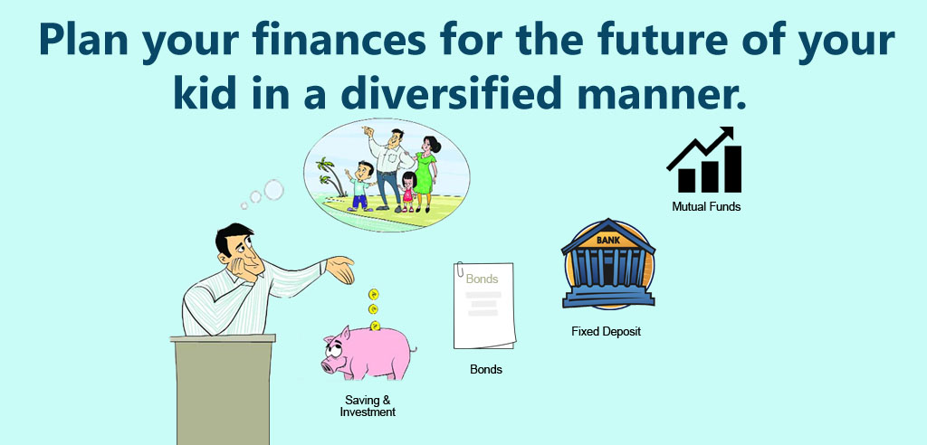 Planning_for_your_finances_will_help_your_kid_have_a_better_future.